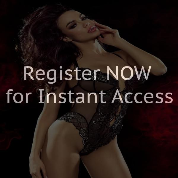 Northern Caboolture asian massage