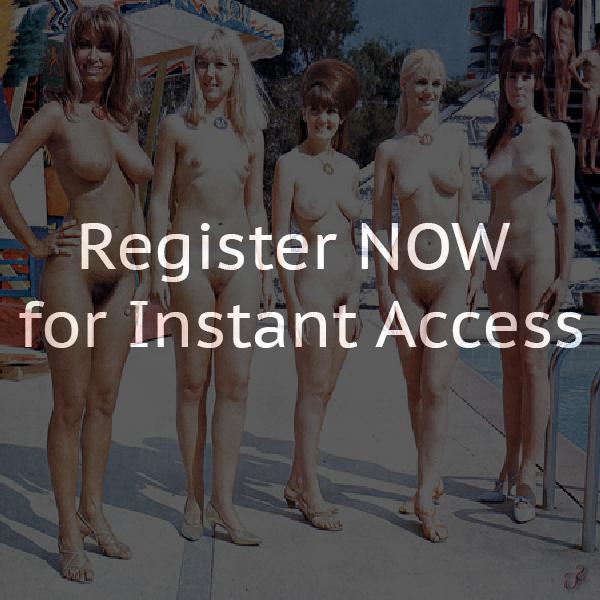 Free casual relationship sites in Australia