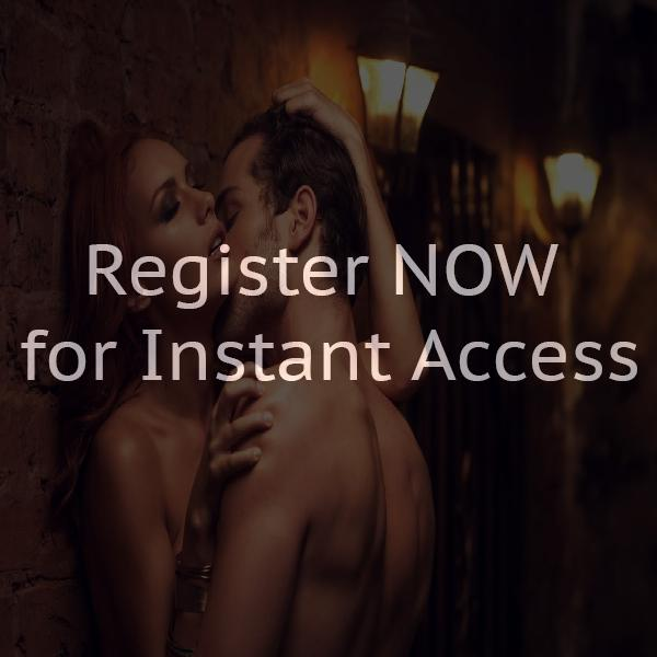 Tantra for couples Tamworth