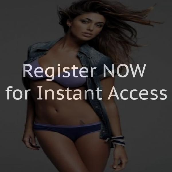 Frankston East free trial phone chat