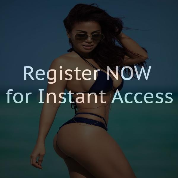 Freehold Granville escorts