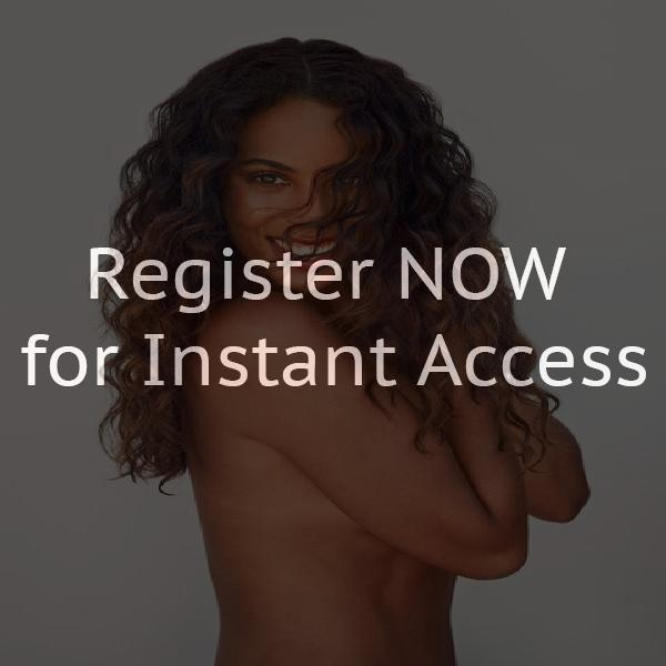 Free chat rooms no registration Adelaide