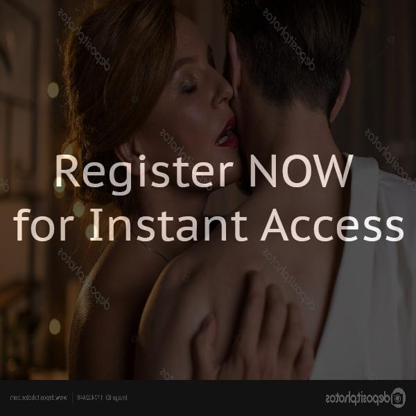 Widows dating sites in Carlingford