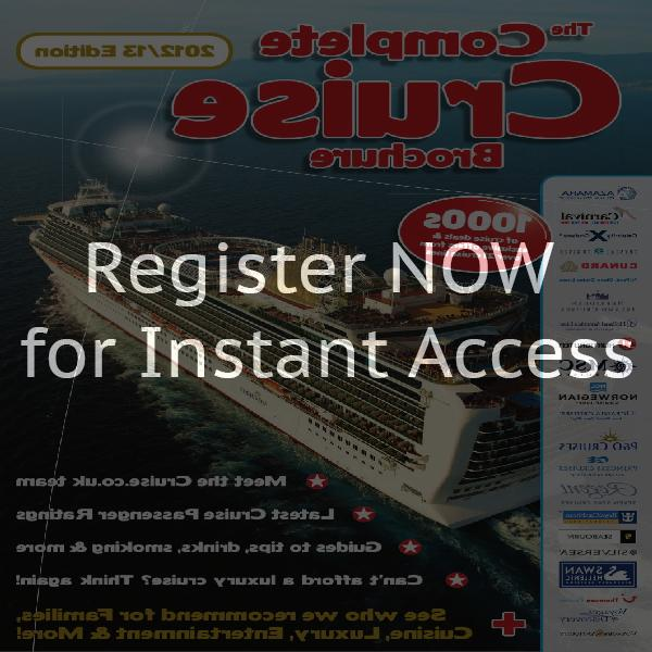 Free chatting site Queanbeyan without registration