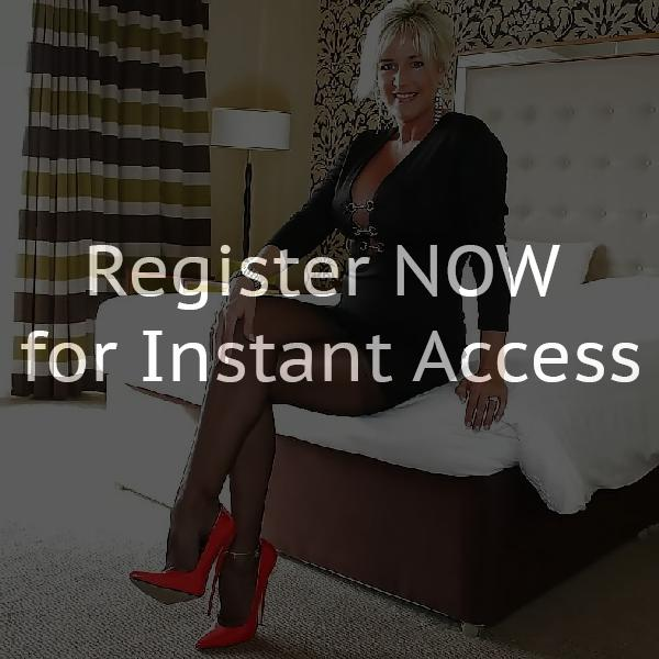 Cheap escorts west Canning Vale