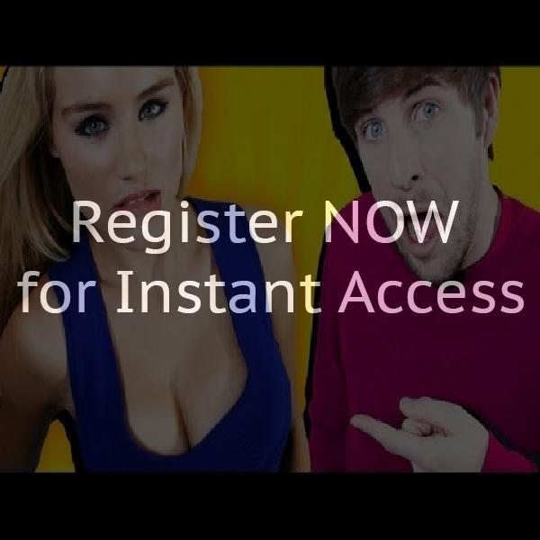 Successful dating apps in Armadale