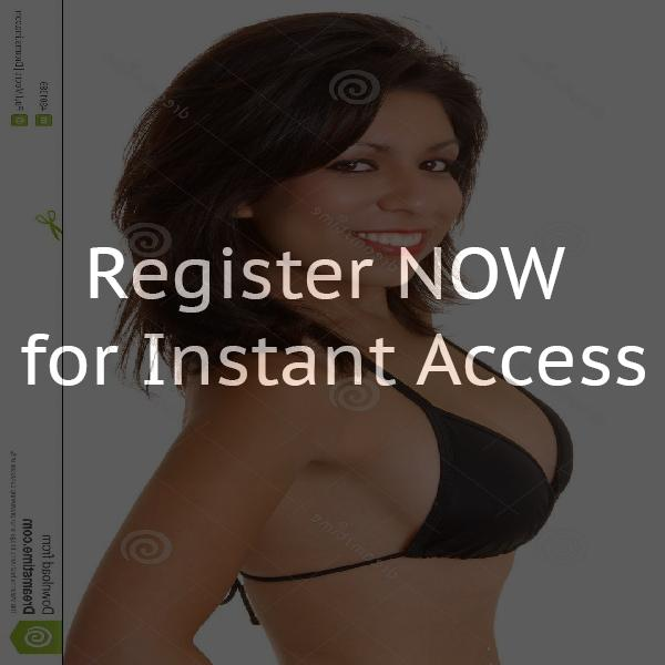 Black single women in Bathurst