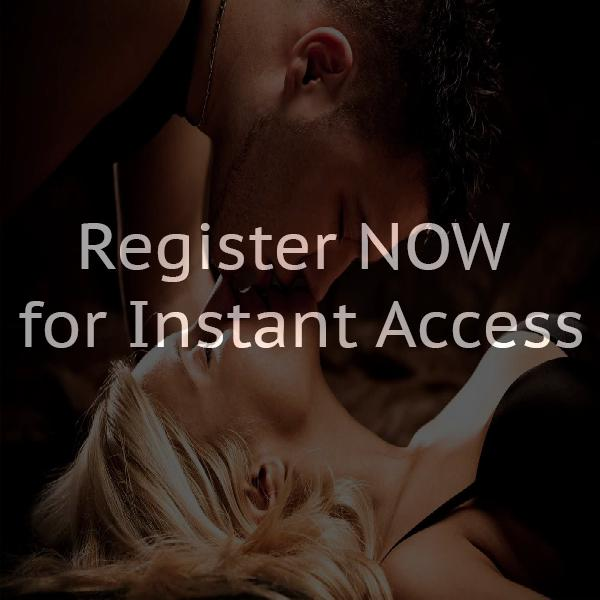 Backpage eastern Granville escorts