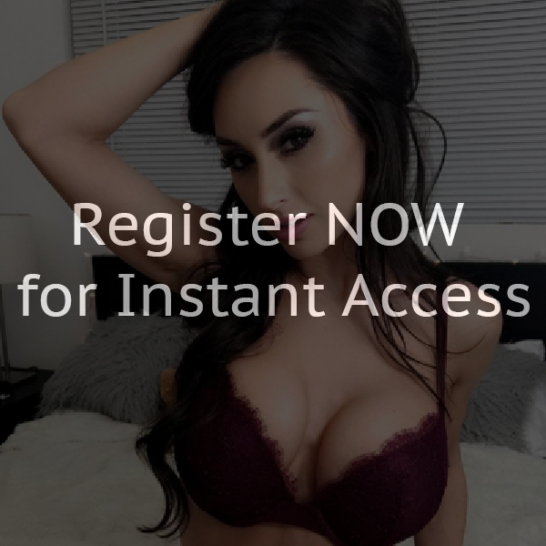 Mount Isa outcall escorts