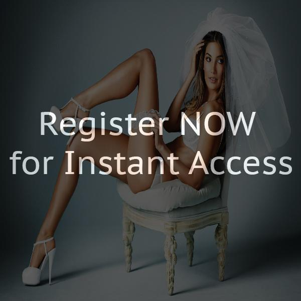 Port Macquarie girl on line chat